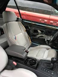 used bmw m3 interior parts for sale page 2