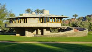 David Wright House Notables In Design And Architecture Celebrate Frank Lloyd Wright U0027s