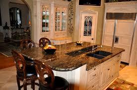 bathroom fascinating stone island kitchen bowes lyon products
