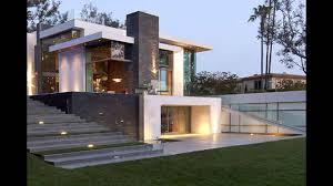 Split Level Home Designs Small Modern House Design Architecture September 2015 Youtube