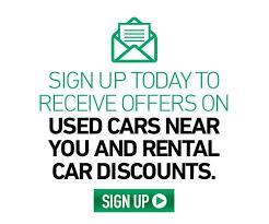 rent a center black friday sale used cars for sale used car dealerships enterprise car sales