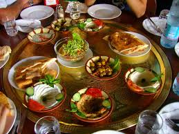 Culture of Jordan   Wikipedia Wikipedia
