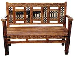 amazingwords dining room storage bench seat tags wooden settee