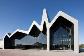 Arquitectura no convencional: - Página 2 Images?q=tbn:ANd9GcRUNJjEtY6r3tewnar16NCx47bukTWgb9DvcY8M3gKMk5F-wo0q