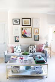 luxury studio decorating ideas photos 19 for interior for house