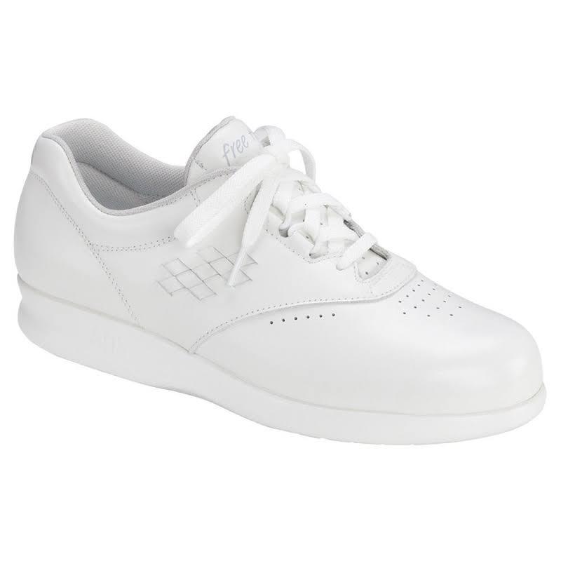 SAS Free Time Sneaker, Adult,