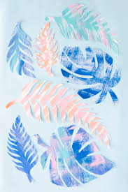 Background Decoration For Birthday Party At Home Best 25 Tropical Theme Parties Ideas On Pinterest Tropical