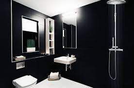 Home Depot Bathrooms Design by Starting A Bathroom Remodel Hgtv Bathroom Decor