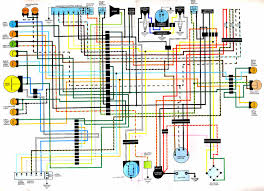 ktm 360 wiring diagram ktm sx engine diagram ktm wiring diagrams
