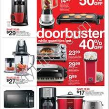are black friday deals at target good online too target weekly ad circular 4 23 4 29 united states grocery