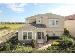 townhomes for sale in winter garden fl homes for sale in winter garden fl