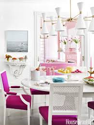 Dining Room Makeovers by 85 Best Dining Room Decorating Ideas And Pictures