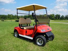 star golf cart mat the matworks ltd matworks ltd premium custom
