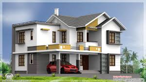 28 homes designs kerala house plans with estimate for a