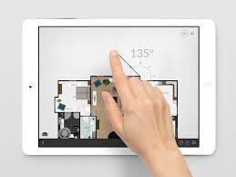 100 home design app for mac interior design apps for mac
