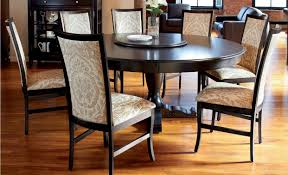 Used Dining Room Furniture 100 Used Fine Furniture Best 25 Woodworking Furniture Ideas