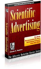 Direct Marketing Sales Generation Book