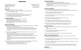 www resume examples professional resume samples cover letter examples and cv templates resume writer for you