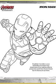 iron man coloring pages free fancy avengers coloring pages 71 for coloring print with avengers