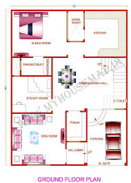 Cabana House Plans by Stunning Maps Of Houses Designs Gallery Home Decorating Design