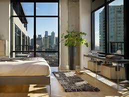 Loft Designs by Modern Loft Design Dzqxh Com