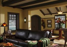 modern interior design for victorian homes 2017 of old tudor