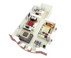 Houses With 2 Master Bedrooms Two Master Bedroom House Plans U2013 Bedroom At Real Estate