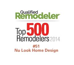 2014 Home Decor Color Trends Nu Look Home Design Home Decor Color Trends Fresh On Nu Look Home