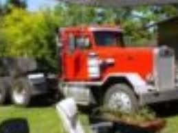 100 1989 ford 3910 manual 1452 napa gold hydraulic oil
