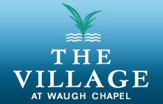 the village at waugh chapel gambrills md