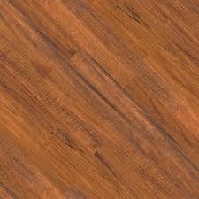 Teak Floor Mat Marine Vinyl Flooring Overton U0027s