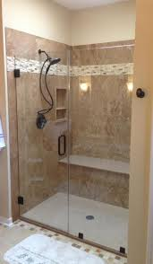 Bath And Shower In Small Bathroom Top 25 Best Tub To Shower Conversion Ideas On Pinterest Tub To