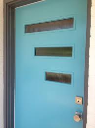 Home Decorators Collection Coupon Code Mid Century Modern Door Paint For Excerpt Loversiq