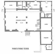 download simple farmhouse floor plans house scheme
