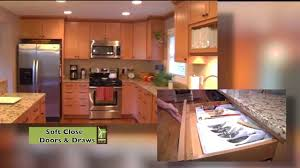 home renovation kitchen dining room open space concept youtube