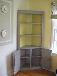 Corner Living Room Cabinet by Best 25 Corner Cabinets Ideas On Pinterest Corner Cabinet
