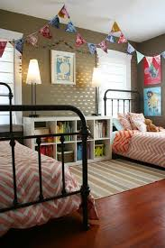 ideas about Shared Rooms on Pinterest   Shared Bedrooms