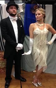 1920 Halloween Costumes North Dallas Dallas Vintage Costume Shop