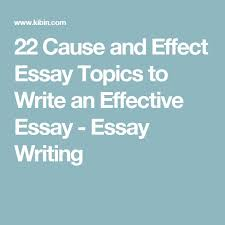 Example Of An Analytical Essay Narrative Analysis Essay Topics Brefash Narrative Essay Thesis Statement Examples Narrative