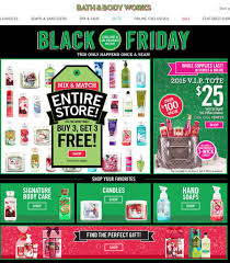 when can eastern standard time target customers can start shopping black friday bath and body works black friday 2017 sale blacker friday