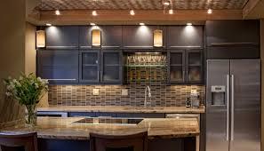 Lights Under Kitchen Cabinets Wireless by Cabinet Under Counter Lighting Stunning Under Cabinet Lights