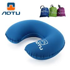Where To Buy Patio Cushions by Compare Prices On Outdoor Cushions Pillows Online Shopping Buy