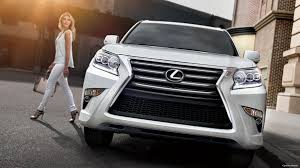 lexus lease disposition fee 2017 lexus gx 460 technology features in chantilly va pohanka lexus