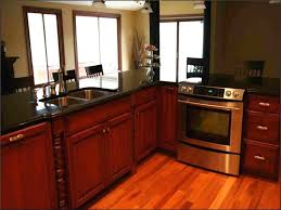Kitchen Maid Cabinets by Kitchen How To Refinish Kitchen Cabinets Kitchen Cabinets