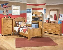 stylish youth bedroom furniture for boys h45 on home decoration