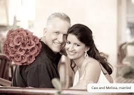 Christian Dating   Meet Christian Singles For Free   ChristianCafe com Connecting Christian Singles Since