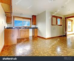 Building A Garage Apartment Beautiful Above Garage Apartment Photos Trends Ideas 2017 Thira Us