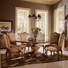 the most elegant and also attractive best dining room furniture