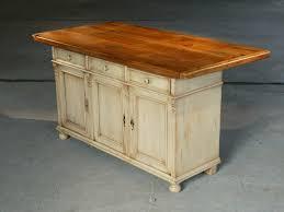 Wooden Kitchen Island Table Wood Kitchen Island Table Modern Kitchen Island Design Ideas On