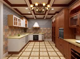 Kitchen Design Traditional by Kitchen Modern Traditional Kitchen Traditional Kitchen Doors